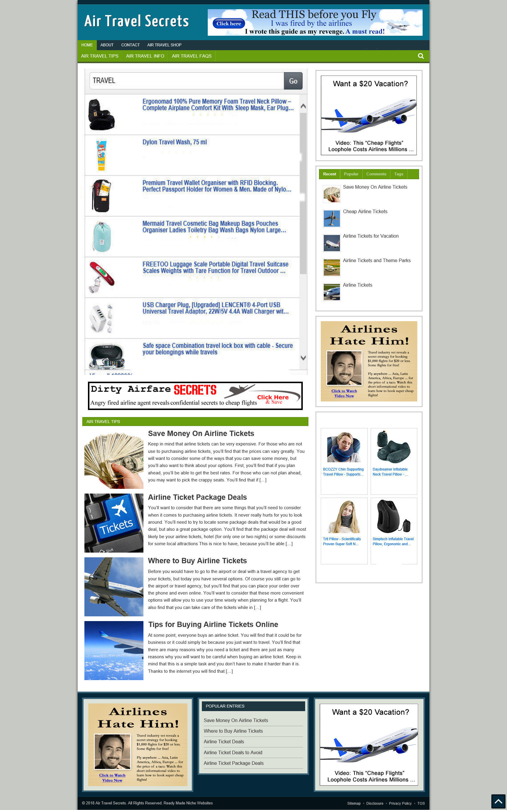 NAIL FUNGUS ADVICE WEBSITE /& STORE WITH HOSTING AND NEW DOMAIN